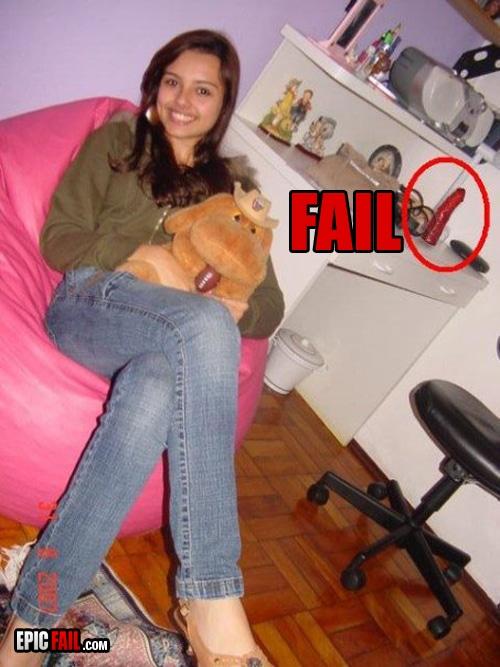 fails-filles_03