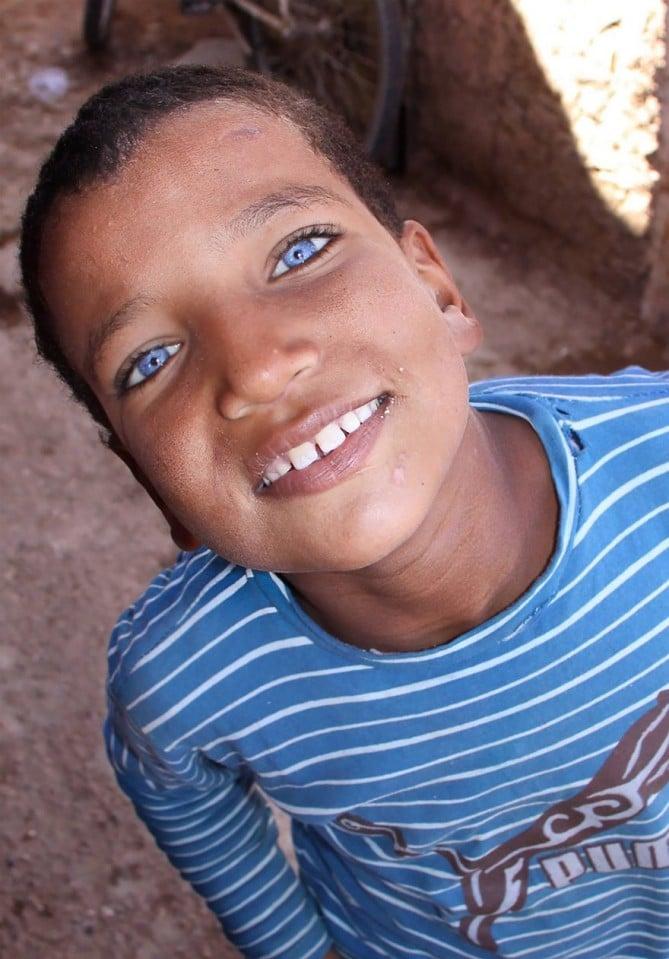 maroc-yeux