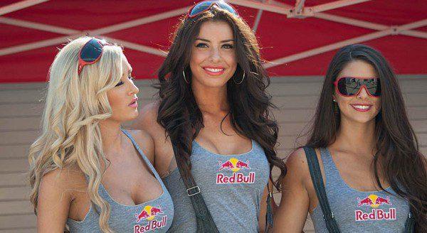 Moto-GP-Red-Bull-2-600x328-600x328