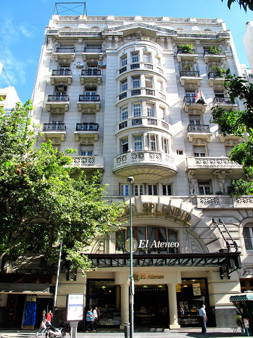 buenos-aires-bookstore-theatre-el-ateneo-grand-splendid-7