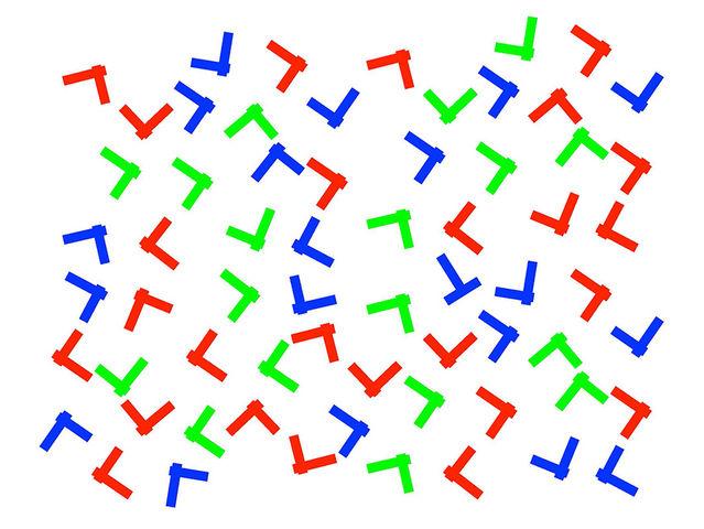 c2724813-9b2f-4024-aa7a-c72b9b111c71