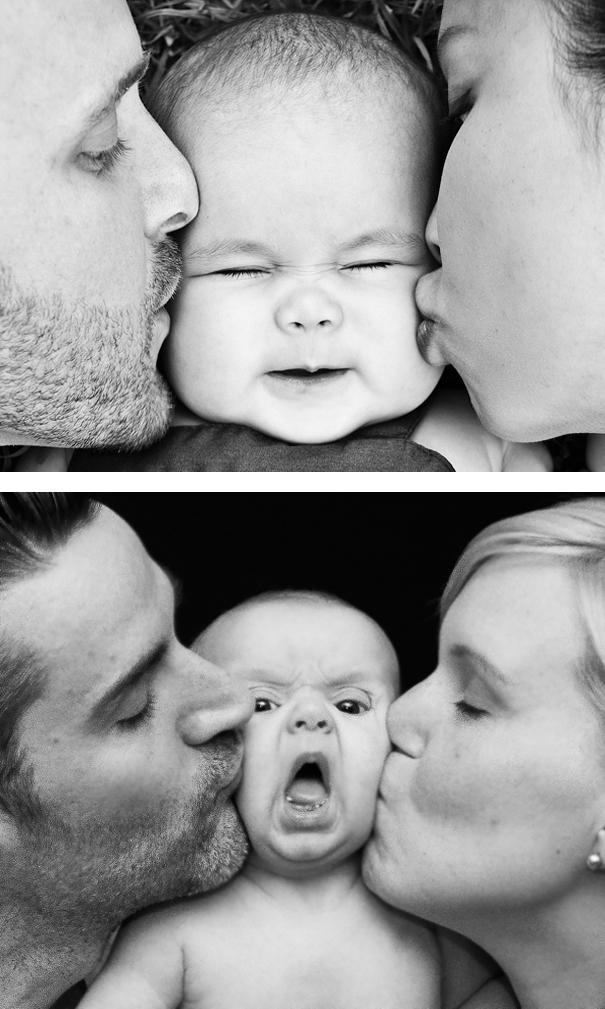 photo bébé 1