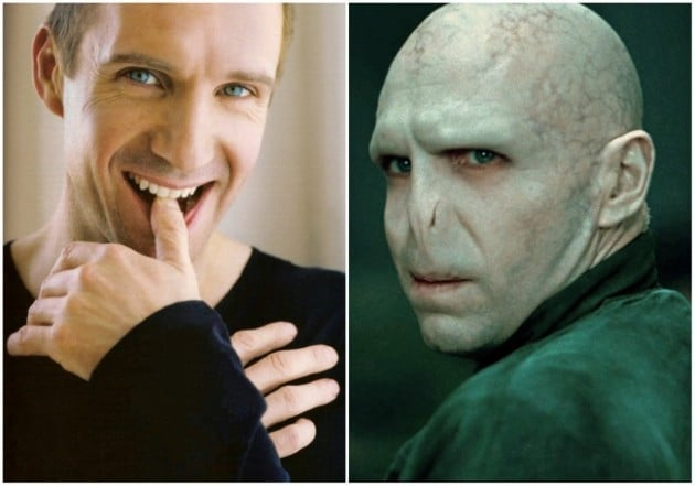 ralph_fiennes_lord_voldemort