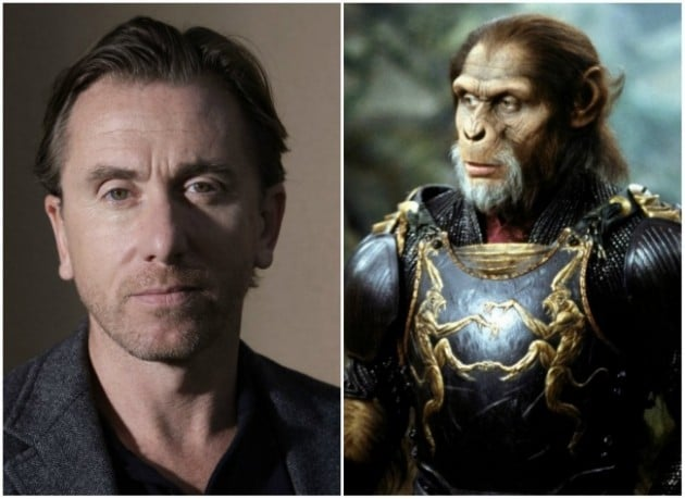 tim_roth_general_thade