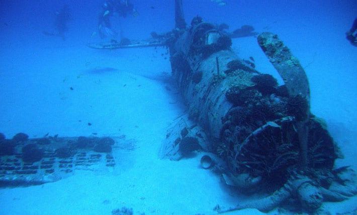 10-decouvertes-sous-marines-incroyables_1