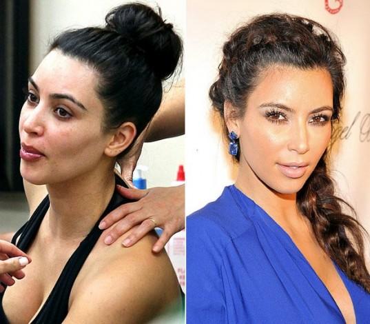 17-celebrites-meconnaissables-sans-maquillage_1
