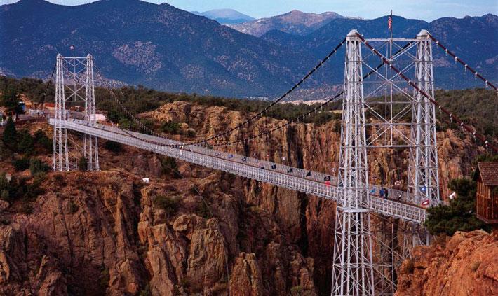 les-10-ponts-les-plus-flippants-a-decouvrir-ou-pas_1