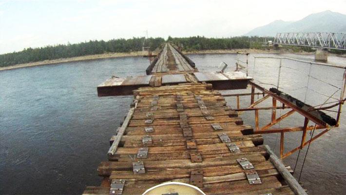 les-10-ponts-les-plus-flippants-a-decouvrir-ou-pas_2