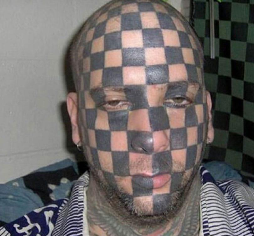 pires-tatouages-1